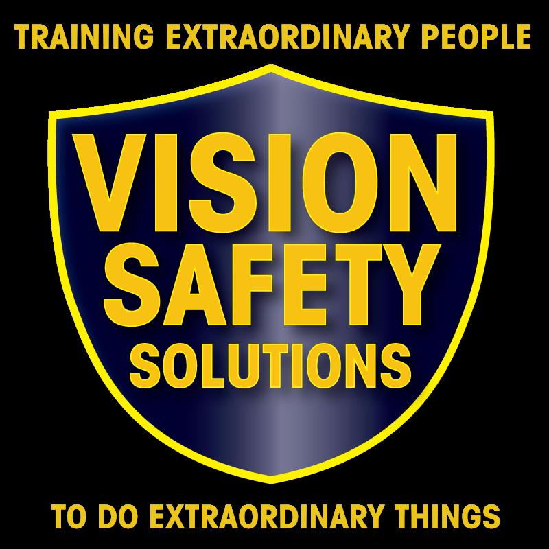 Vss Logo No Bg